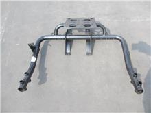 山东德龙汽车配件,优质的空滤器托架济南哪里有售
