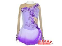 花样滑冰裙厂家:供应北京优惠的花样滑冰裙