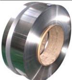 宝钢磁屏蔽钢BCB-1软态钢带 BCB-2硬态钢带冲制内磁屏蔽用冷轧钢卷