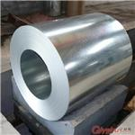 宝钢镀铝锌光板  AZ150镀铝锌家电外板