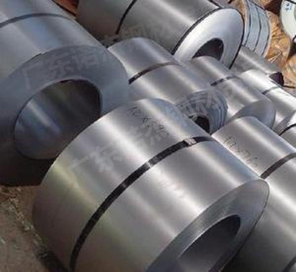 宝钢镀铝锌钢板DC51D+AZ150建筑镀铝锌0.6*1200
