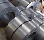 寶鋼鍍鋁鋅鋼板DC51D+AZ150建筑鍍鋁鋅0.6*1200
