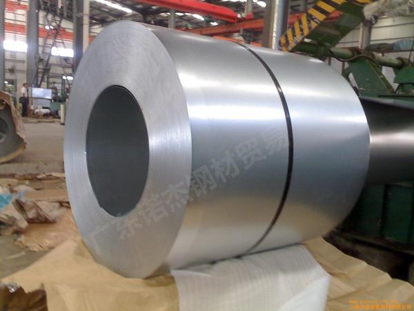 寶鋼鍍鋁鋅DC51D建筑鍍鋁鋅原色板