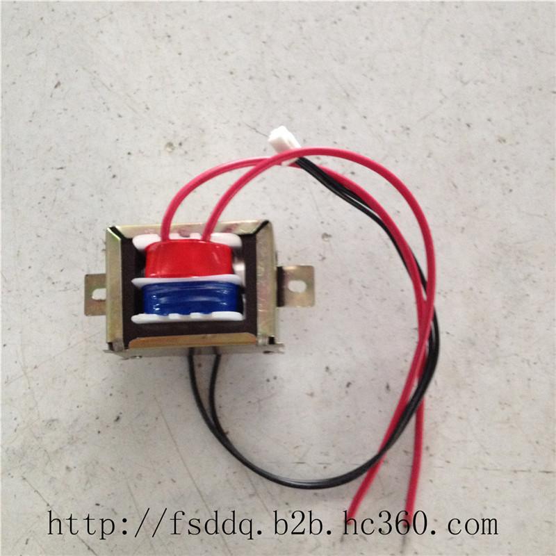 【富欣迪小型变压器】富欣迪小型变压器批发价格