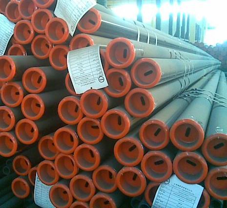 安阳大口径铸铁管/娄底大口径厚壁化肥管