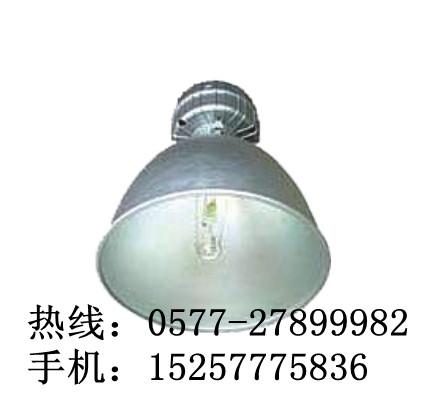 海洋王NGC9810-J400W高顶灯厂家、价格