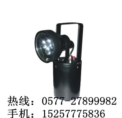 海洋王JIW5281/LT多功能强光灯海洋王供应