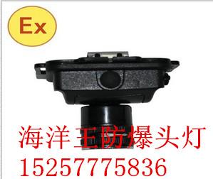 海洋王微型防爆头灯、海洋王IW5130A/LT价格