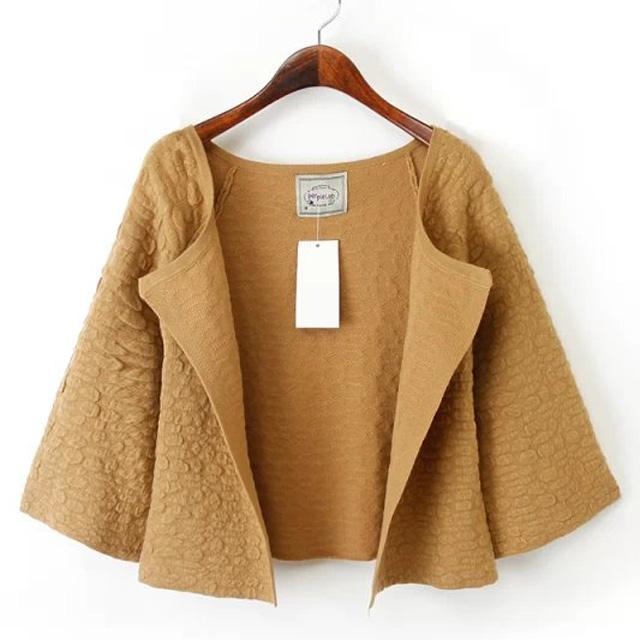 最新外贸原单上千款秋冬女装,绝对的厂家一手货源