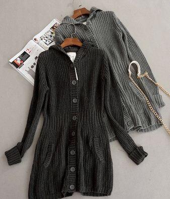 上千款外贸原单秋冬女装,质优价廉,厂家直供