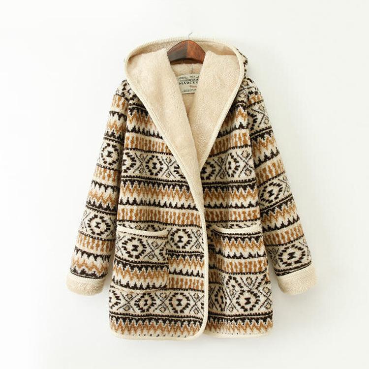 厂里新到一批外贸原单品牌冬季女装