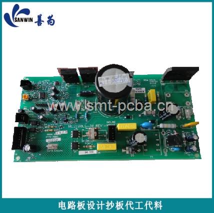 pcb克隆|电路板复制|电路板设计厂家(图)
