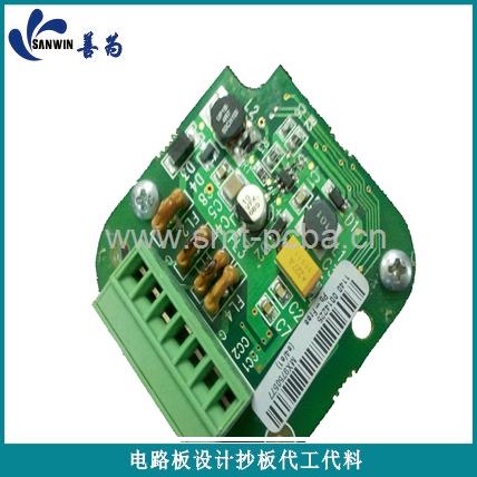 电路板设计制造加工厂|印刷电路板组件|pcba半成品包工包料