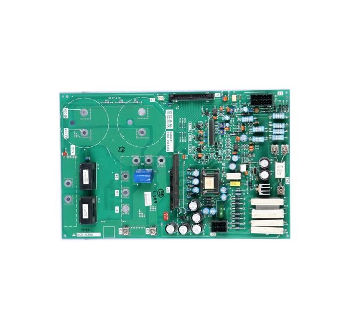 三菱电源板 p203722b000g01.