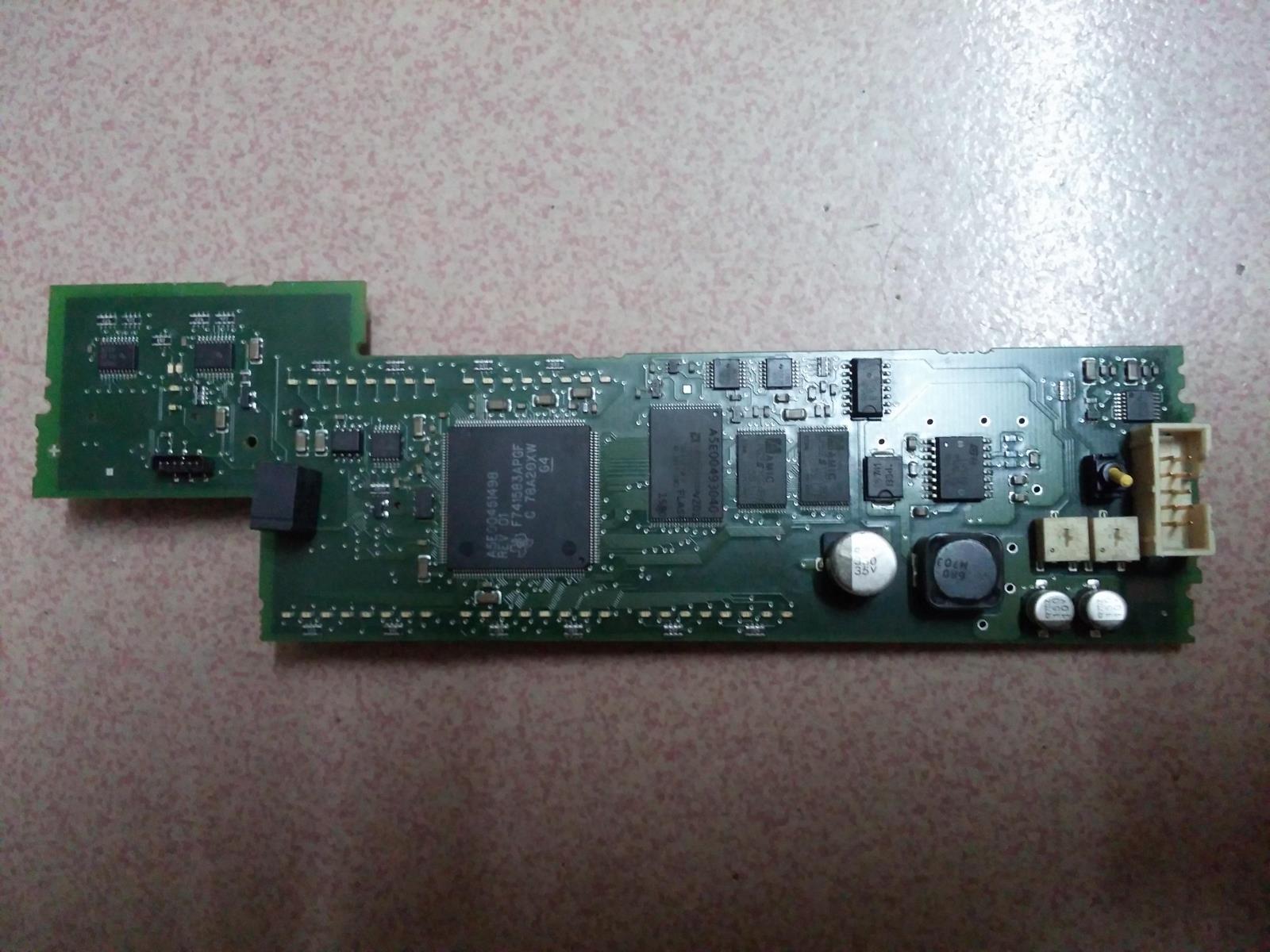 【西门子s7-200系列plc