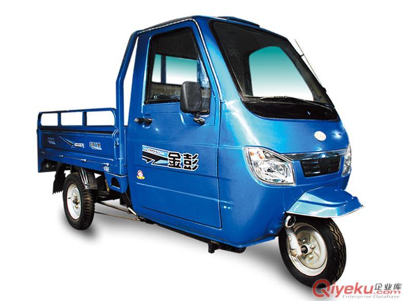 金彭鸿运1电动货车 货运小三轮车 休闲代步车 电动车电池配件,三轮小