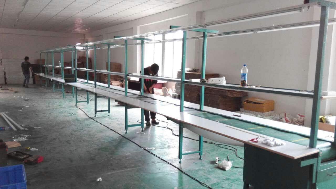 木板拉-东莞市信展电子设备有限公司提供木板拉的