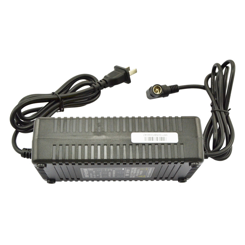 36v 2a锂电电动车充电器