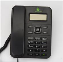 供应诺巴玛来电显示电话机  电信固定电话