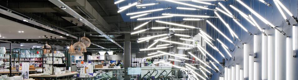 LED天花灯|LED筒灯,LED灯杯,LED光源,LED水晶蜡烛泡,LED灯管