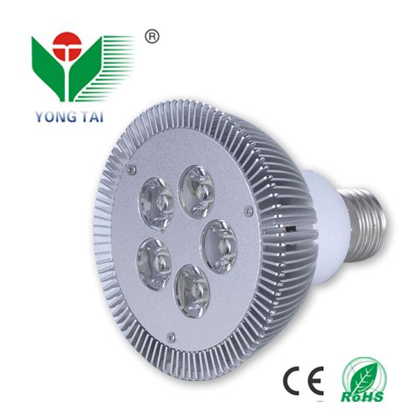 中山LED灯杯厂家