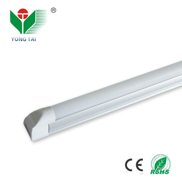 中山LED灯管厂家