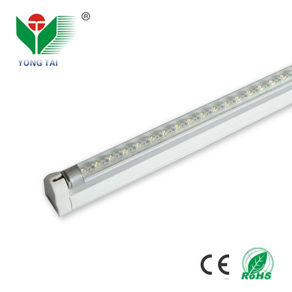 中山LED灯管