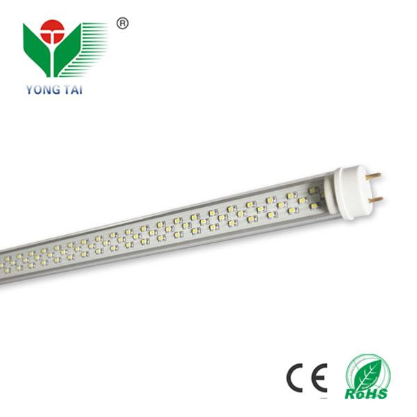 中山LED灯管生产厂家