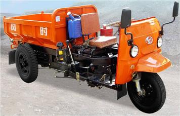 新款时风把式矿用三轮车价格 农村载货三轮车 三轮车配件,柴油农用车