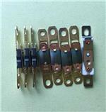 CY温控器厂家型号CK-1