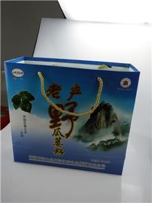 老产野生瓜蒌籽杜瓜子葫芦子特产2斤礼盒装