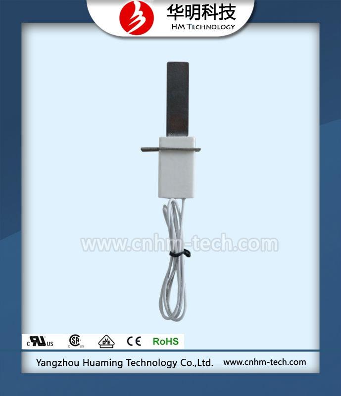 氮化硅点火器