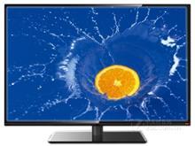 长沙138寸光显液晶电视厂家报价安装
