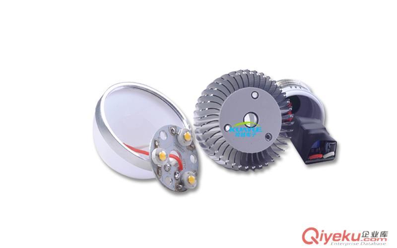 球式灯导热硅胶片HC100防滑自粘散热绝缘片  厂家直销